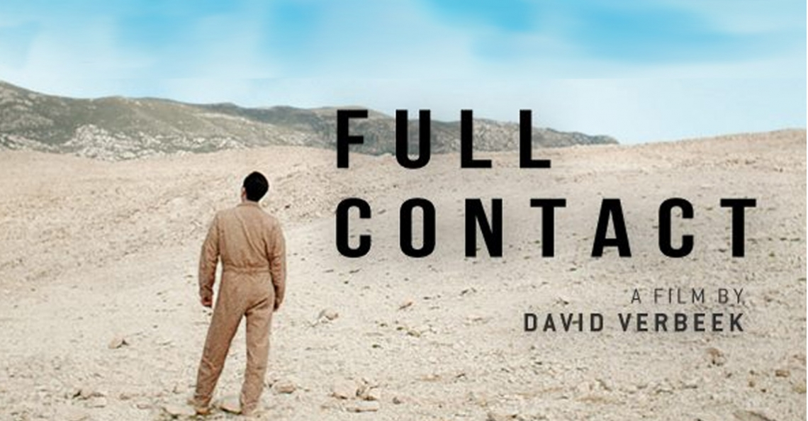 1459643928-full-contact-drone-movie-pilot